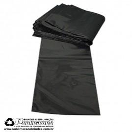 Saco Plástico para Embalar Toner 500×600 SG
