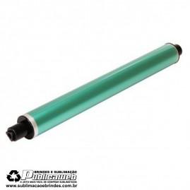 Cilindro Refil Para M177 M275 Cp1025 Cp1026