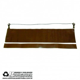 Kit Reparo Seladora 30cm