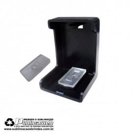 Snap em ABS para Cartucho Pequenos 3000/9000