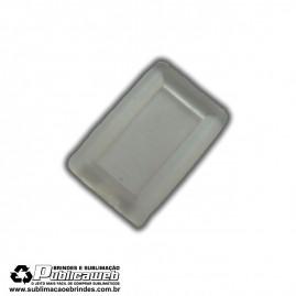 Nomix Cartuchos Série 3000/9000 E Lexmark 26/27 Color C/ 100