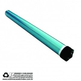 Cilindro HP 1020 | 3050 | 1018 | 1022 | 1010 | Q2612A | 12A