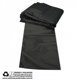 Saco Plástico para Embalar Toner 400×500 Grande