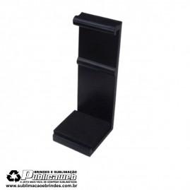 Clips para Proteção de Cartuchos HP 600 Preto