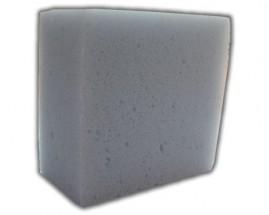 Esponja para Recarga de Cartucho Hp serie 3000